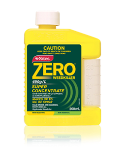 yates-zero-weedkiller-super-concentrate-2 (1)
