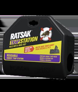ratsak-trap-station-2