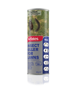 yates-insect-killer-for-lawns-2