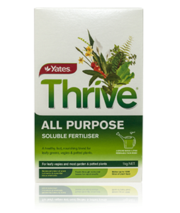 yates-thrive-all-purpose-soluble-plant-food-3 (1)