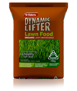 yates-dynamic-lifter-organic-lawn-food-4