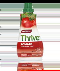 yates-thrive-tomato-liquid-plant-food-2