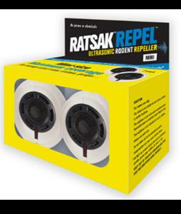 ratsak-repel-ultrasonic-rodent-repeller-mini-2 (1)