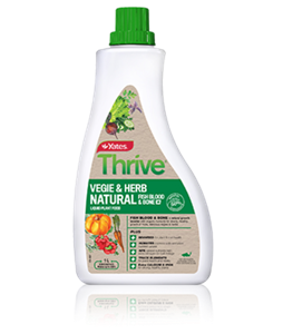 yates-thrive-natural-vegie-herb-concentrate-2
