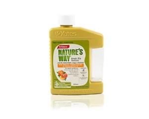 Yates Nature's Way Fruit Fly Control