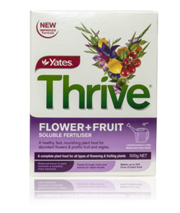 yates-thrive-flower-fruit-soluble-plant-food-2 (1)