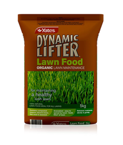 yates-dynamic-lifter-organic-lawn-food-2 (1)