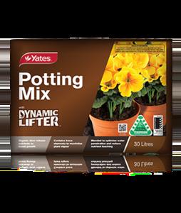 yates-dynamic-lifter-potting-mix-2