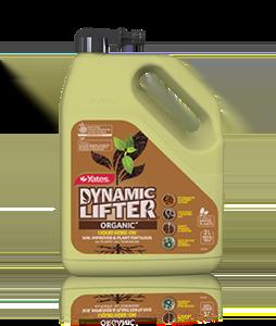 yates-dynamic-lifter-liquid-2 (1)