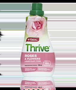 yates-thrive-roses-flowers-liquid-plant-food-2