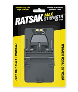 ratsak-max-strength-rat-trap-2