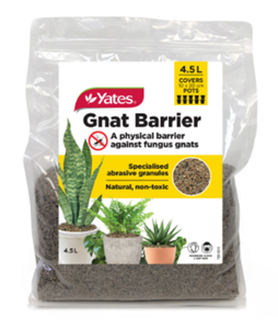 yates-gnat-barrier-2