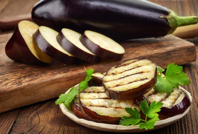 how-to-grow-eggplant_1566884778209