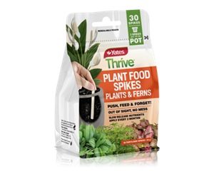 yates-thrive-plant-food-spikes-plants-ferns-2 (1)