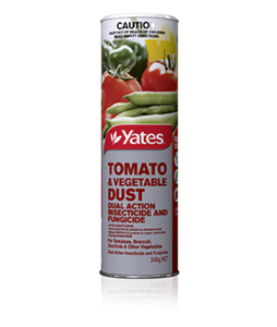 yates-tomato-vegetable-dust-2