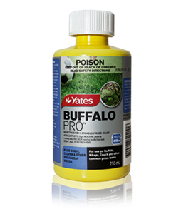 yates-buffalopro-weed-killer-concentrate-2