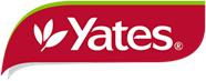 Yates  Gardening | Garden Products & Garden Advices | Lawn, Plant, Flowers, Vegetables, Organic