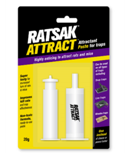 ratsak-attract-paste-for-traps-2 (1)
