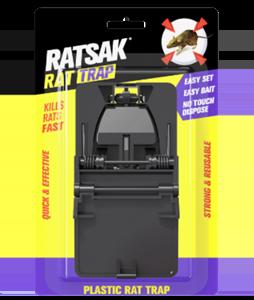 ratsak-rat-trap-2