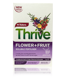 yates-thrive-flower-fruit-soluble-plant-food-3