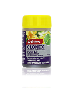 yates-clonex-rooting-hormone-gel-purple-2
