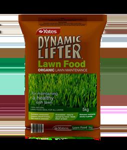 yates-dynamic-lifter-organic-lawn-food-2 (1)
