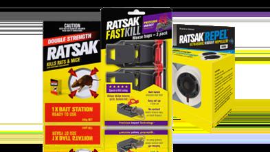 RATSAK