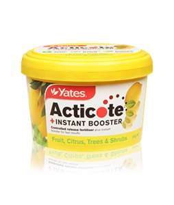 Yates Acticote Instant Booster Fruit And Citrus Booster 500Gm Product (1)