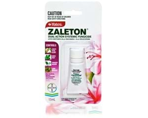 Yates Zaleton Dual Action Systemic Fungicide