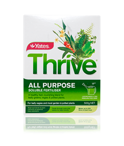 yates-thrive-all-purpose-soluble-plant-food-2 (1)