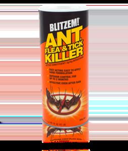 blitzem-ant-flea-tick-killer-2