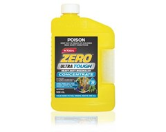 Yates Zero Ultra Tough Heavy Duty Weedkiller Concentrate
