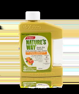 yates-natures-way-fruit-fly-control-2