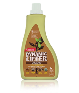 yates-dynamic-lifter-liquid-4