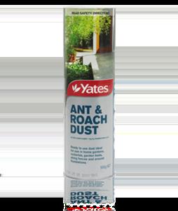 yates-ant-roach-dust-2 (1)