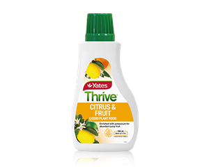 Yates Thrive Citrus Fruit 800X640 (1)