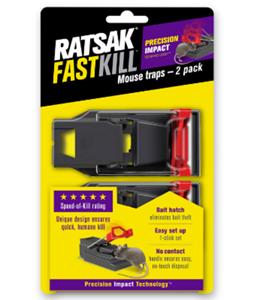 ratsak-fastkill-mouse-traps-2